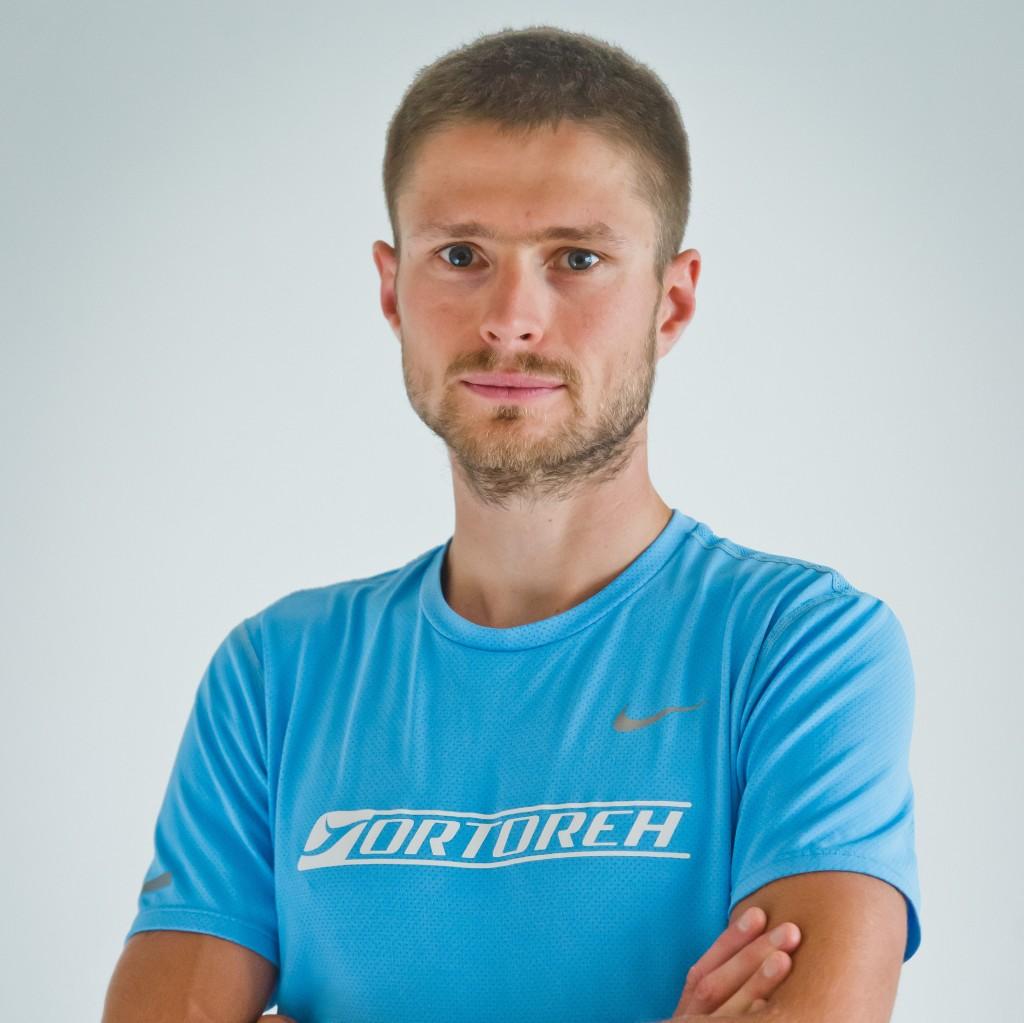 Mateusz Dzięgielewski
