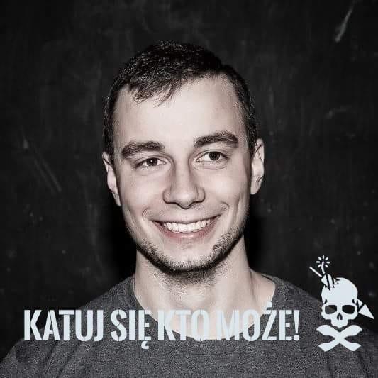 Bartłomiej Knap